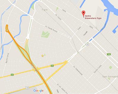 https://www.google.com.ar/maps/place/Centro+Universitario+Tigre/@-34.4333493,-58.5815895,14.69z/data=!4m2!3m1!1s0x0:0x7a9bb689e7e20745